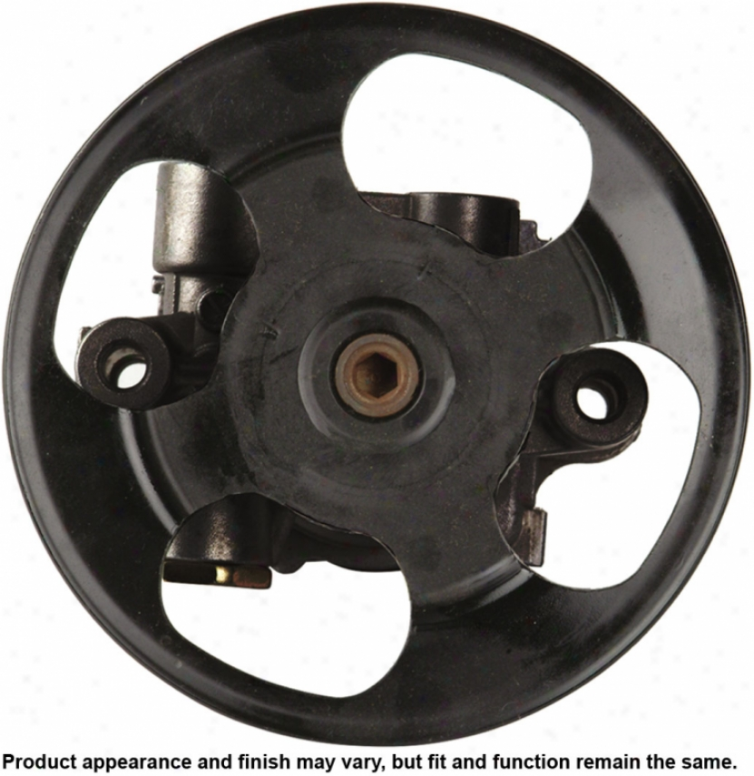 Cardone A1 Cardone 21-5165 215165 Mitsubishi Parts