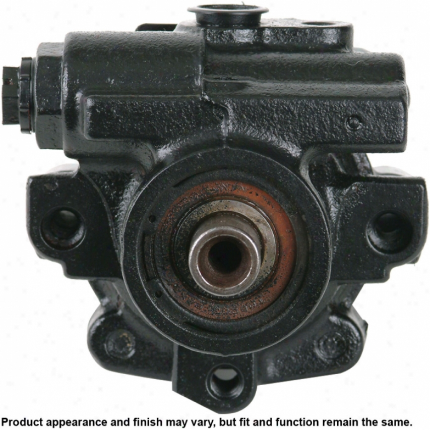 Cardone A1 Cardone 21-5215 215215 Mazda Power Steering Pumps