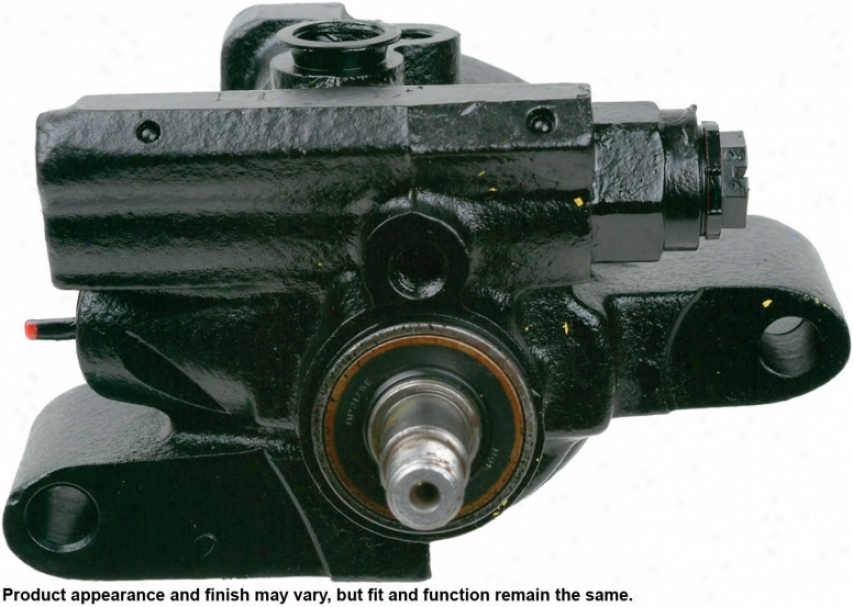Kyb 344396 Mazda Parts Steering Online Catalog With Images