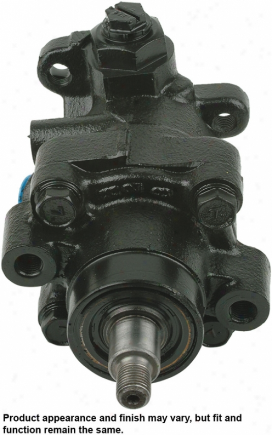 Cardone A1 Cardone 21-5239 215239 Mitsubishi Power Steering Pumps
