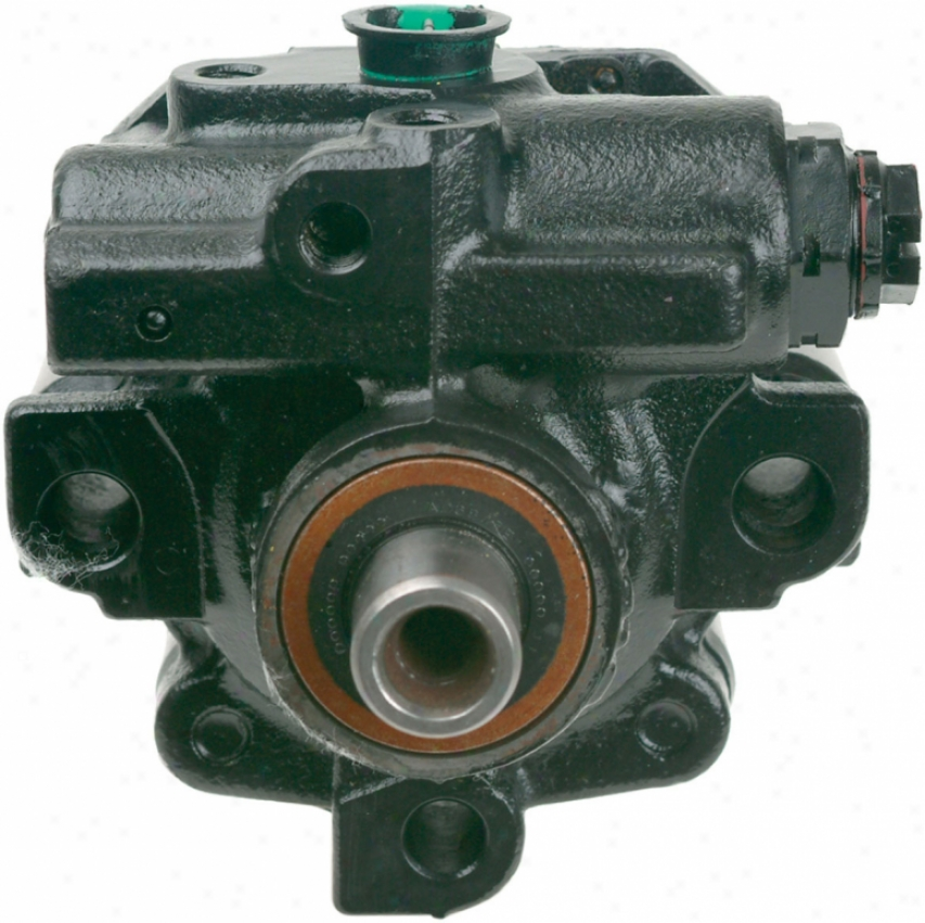 Cardone A1 Cardobe 21-5249 25249 Hyundai Power Steering Pumps