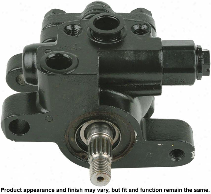 Cardone A1 Cardone 21-5257 215257 Lexus Power Steering Pumps
