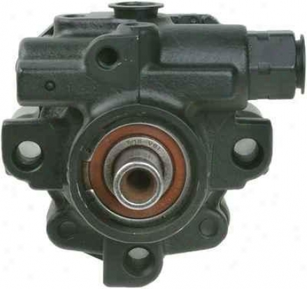 Cardone A1 Cardone 21-5302 215302 Hyundai Power Steering Pumps