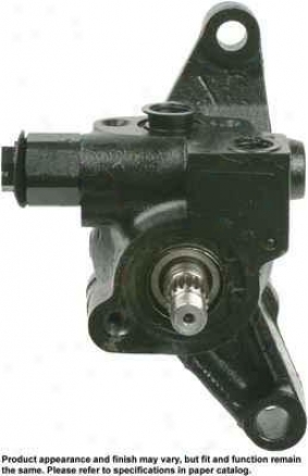 Cardone A1 Cardone 21-5303 215303 Nissan/datsun Power Steerimg Pumps