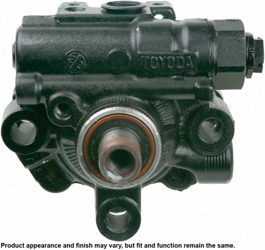 Cardone A1 Cardone 21-5344 215344 Nissan/datsun Parts