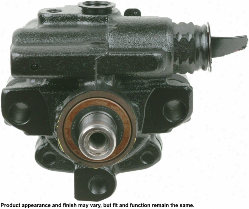 Cardone A1 Cardone 21-5362 215362 Toyota Power Steering Pumps