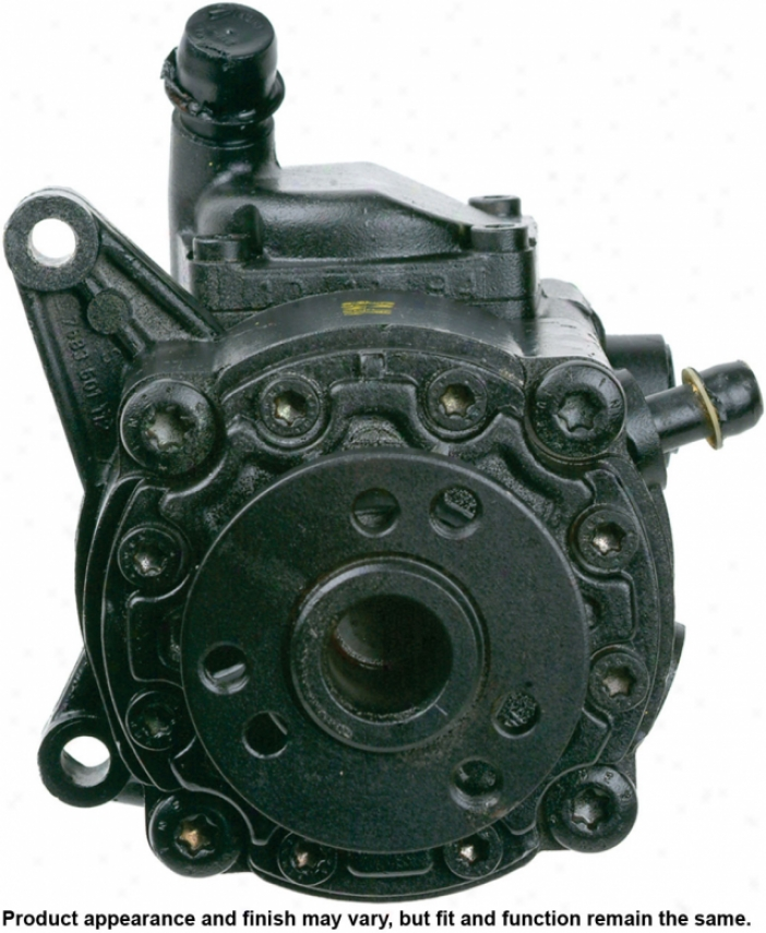 Cardone A1 Cardone 21-5427 215427 Start aside Power Steering Pumps