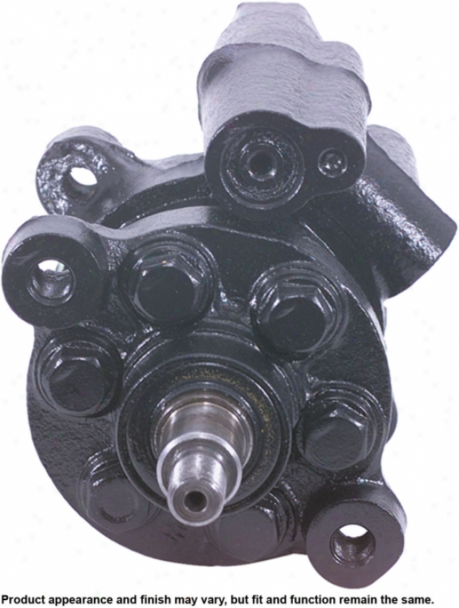 Cardone A1 Cardone 21-5608 215608 Toyota Power Steering Pumps
