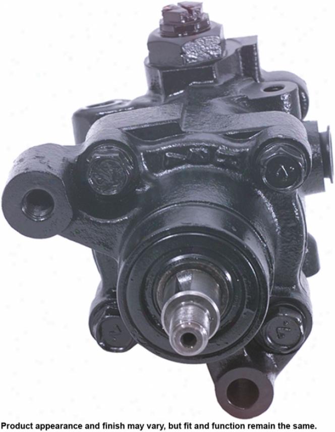 Cardone A1 Cardoen 21-5613 215613 Nissan/datsun Parts