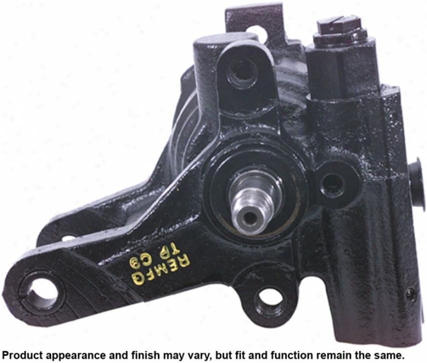 Cardone A1 Cardone 21-5628 215628 Toyota Power Steering Pumps