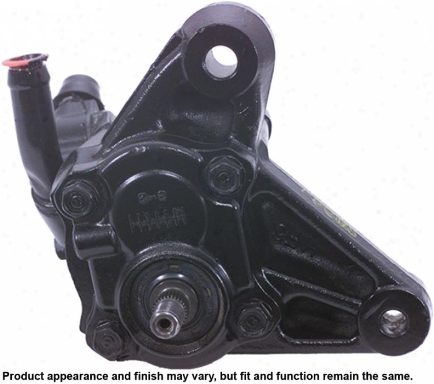Cardone A1 Cardone 21-5643 215643 Honda Parts