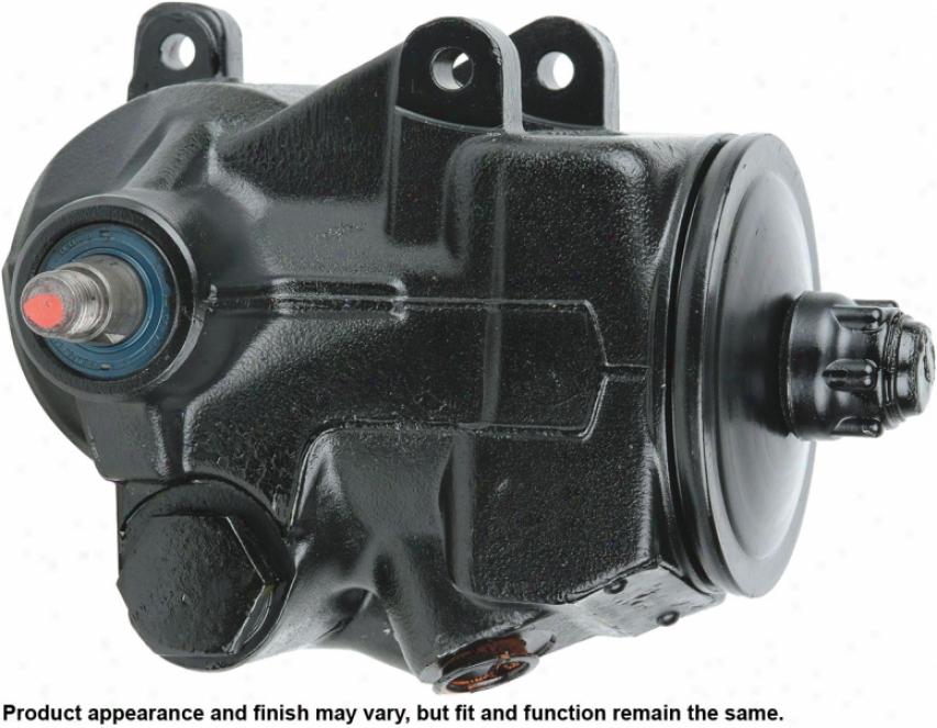 Cardone A1 Cardone 21-5666 215666 Toyota Parts