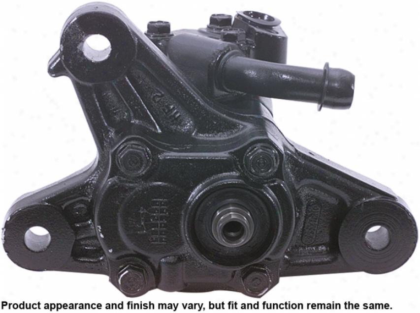 Cardone A1 Cardone 21-5735 215735 Honda Parts