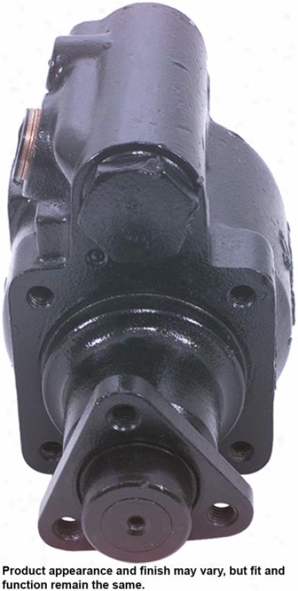 Cardone A1 Cardone 21-5851 215851 Honda Parts