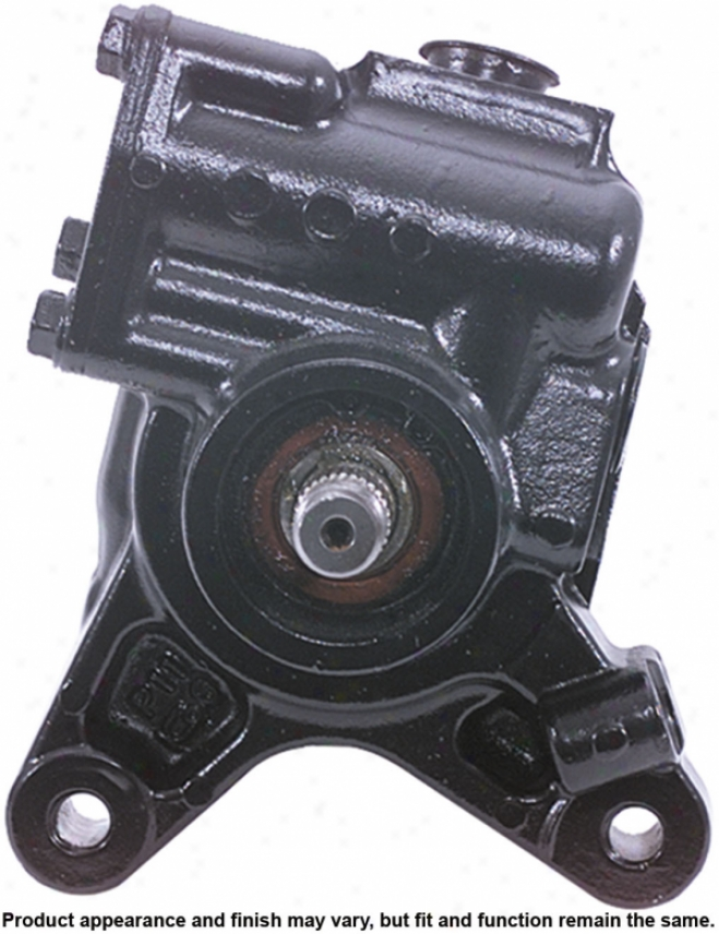 Monroe Shocks Struts 5809 5809 Plymouth Shock Absorbers
