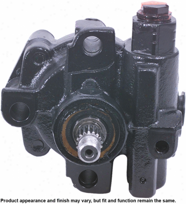Cardone A1 Cardon 21-5875 215875 Toyota Power Steering Pumps