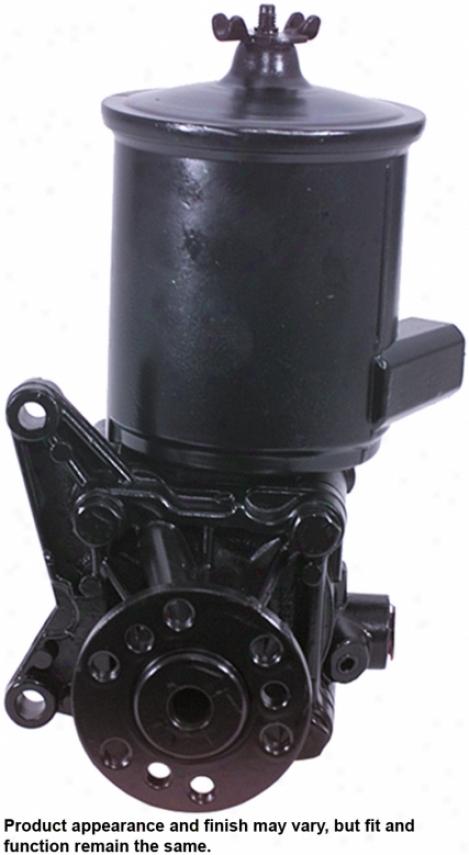 Cardone A1 Cardone 21-5902 215902 Toyota Parts
