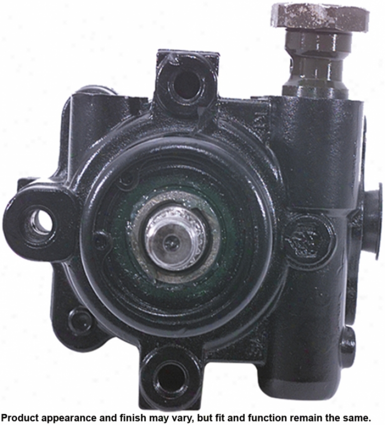 Cardone A1 Cardone 21-5911 215911 Mitsubishi Power Steering Pumps
