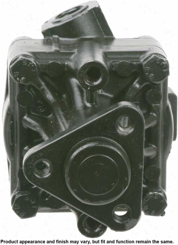 Cardone A1 Carfone 21-5915 215915 Mitsubishi Padts