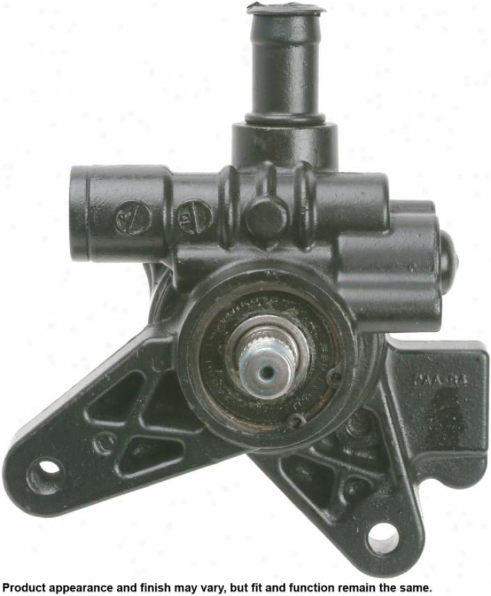 Cardone A1 Cardone 21-5917 215917 Honda Parts