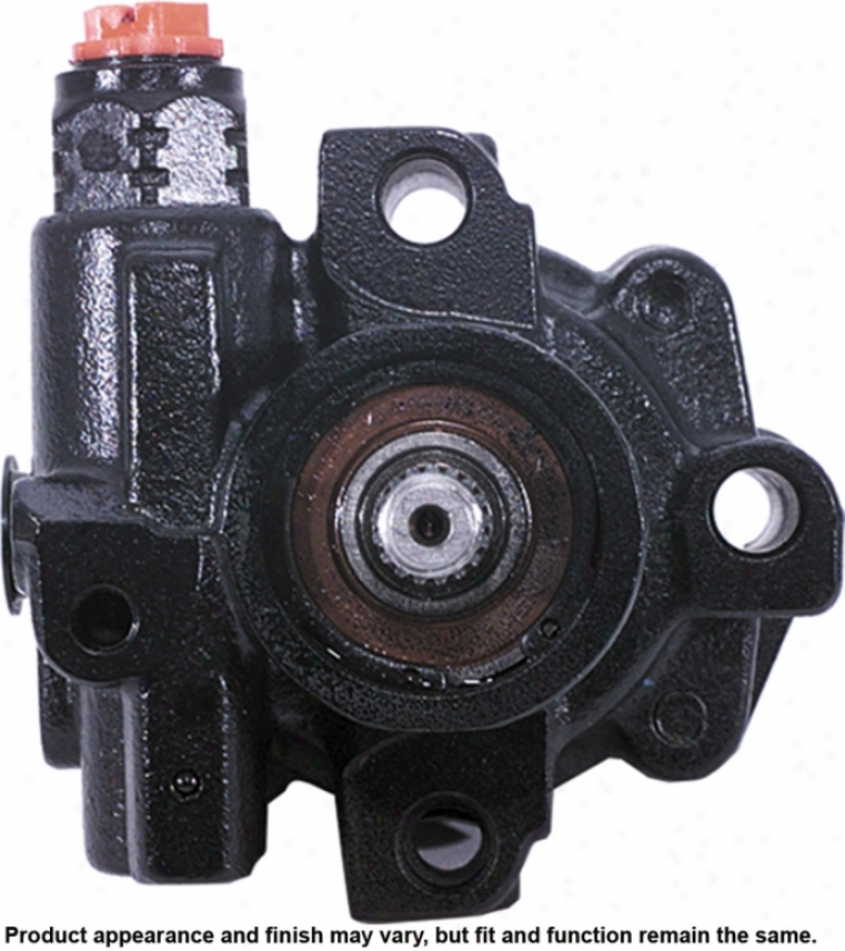 Cardone A1 Cardone 21-5922 215922 Geo Power Steering Pumps