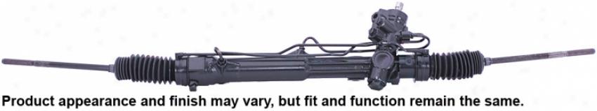 Cardone A1 Cardone 22-220 22220 Ford Rack & Pinion Units
