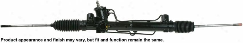 Cardone A1 Cardone 22-247 22247 Lincoln Rack & Pinion Units
