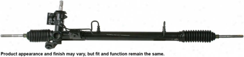 Careons A1 Cardone 22-356 22356 Chrysler Rack & Pinion Units