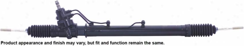 Cardone A1 Cardone 26-1681 261681 Lexus Rack & Pinion Units
