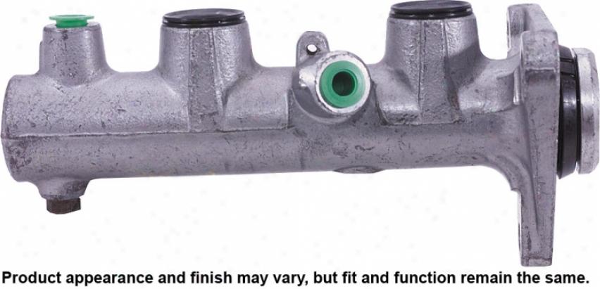 Cardone A1 Cardone 26-1820 261820 Bmw Brake Master Cylinders