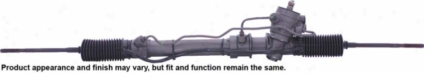 Cqrdone A1 Cardone 26-1853 261853 Nussan/datsun Rack & Pinion Units