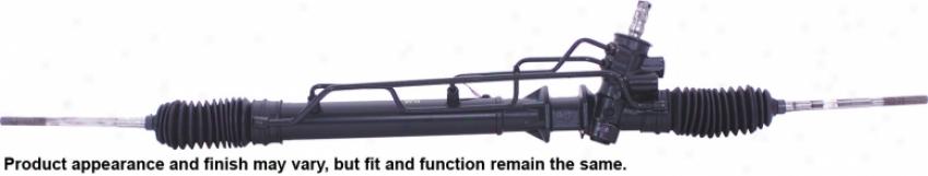 Cardone A1 Cardone 26-1874 261874 Infiniti Rack & Pinion Units