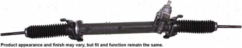 Cardone A1 Cardone 26-1918 261918 Evasion Parts