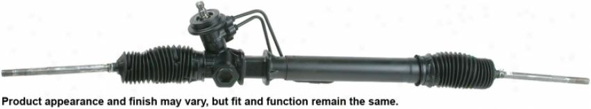 Cardone A1 Cardone 26-2403 262403 Hyundai Racck & Pinion Units