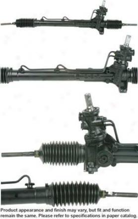 Cardone A1 Cardone 26-2978 262978 Infiniti Parts