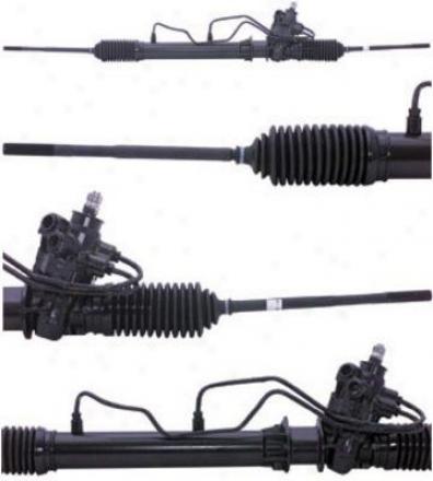 Cardone A1 Cardone 26-3006 263006 Nissan/datsun Rack & Pinion Units
