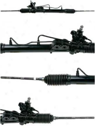 Cardone A1 Cardon 26-3021 263021 Isuzu Md Trk Rack & Pinion Units
