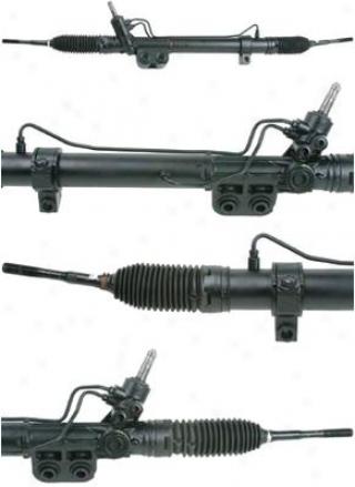 Cardone A1 Cardone 26-3023 263023 Nissan/datsun Rack & Pinion Units
