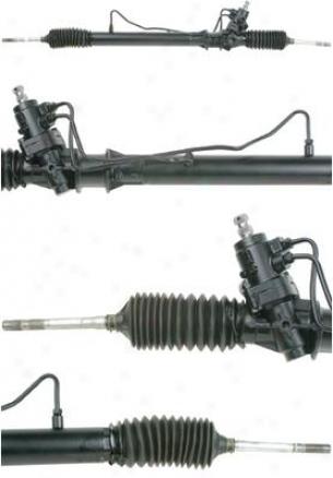 Cardone A1 Cardone 26-8000 268000 Suzukii Rack & Pinion Units