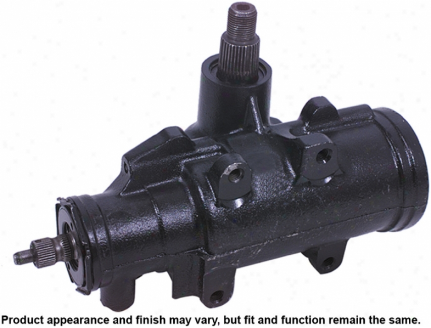 Cardone A1 Cardone 27-6502 276502 Oldsmobile Stewring Gearkits