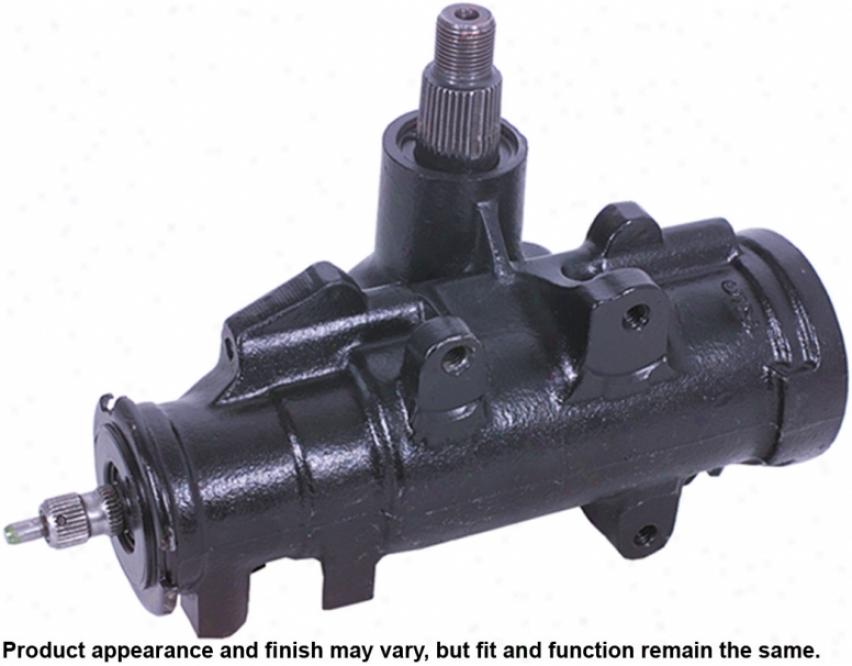 Cardone A1 Cardone 27-7547 277547 Dodge Parts