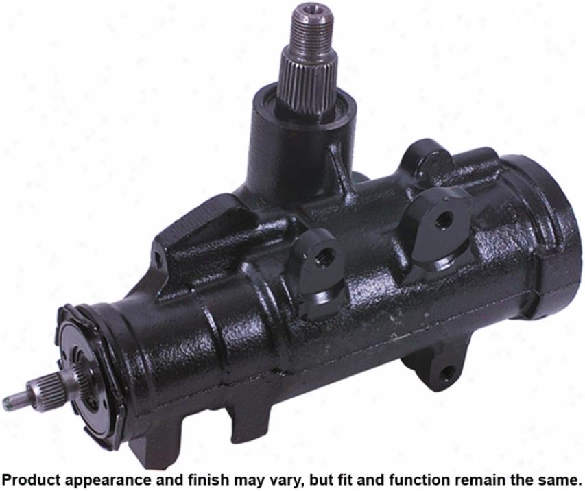 Cardone A1 Cardone 27-7559 277559 Buick Steering Gearkits