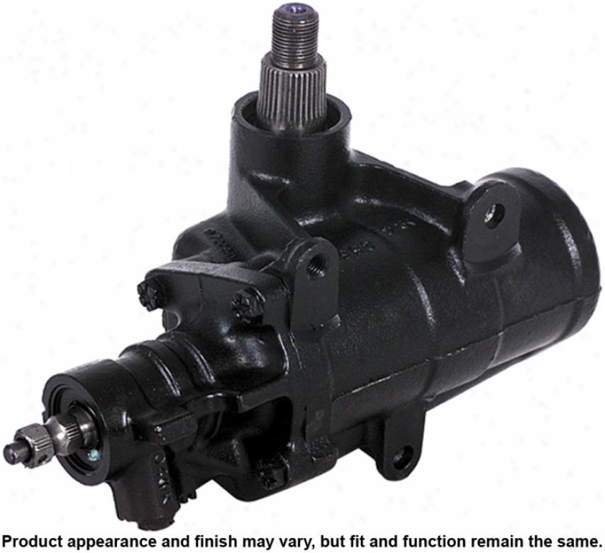 Cardone A1 Cardone 27-7564 277564 Ford Steering Gearkits