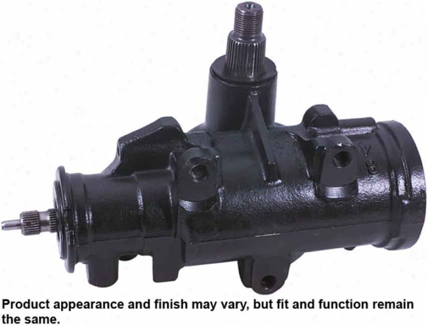 Cardone A1 Cardone 27-7571 277571 Chevrolet Steering Gearkits