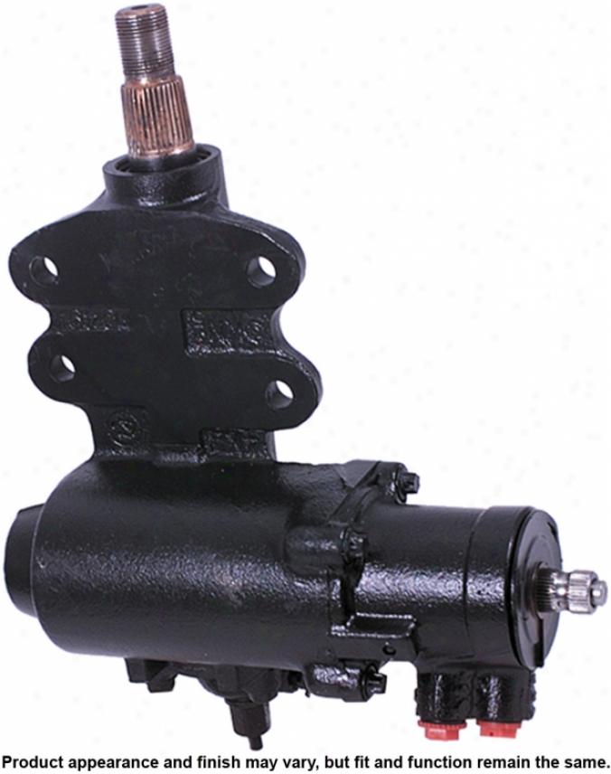 Cardone A1 Carxone 27-8405 278405 Nissan/datsun Steering Gearkits