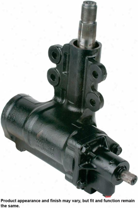 Cardone A1 Cafdone 27-8416 278416 Gmc Steering Gearkits
