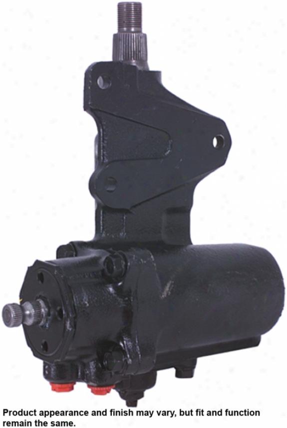 Cardone 1A Cardone 27-8450 278450 Mitsubishi Parts