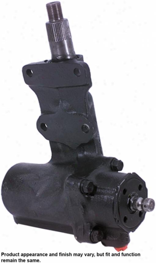 Cardone A1 Cardone 27-8451 278451 Dodge Parts