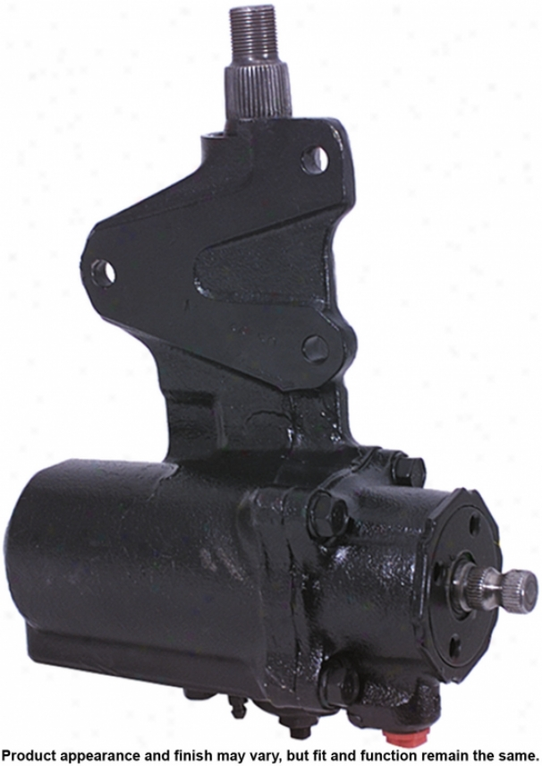 Cardone A1 Cardone 27-8455 278455 Mitsubishi Parts