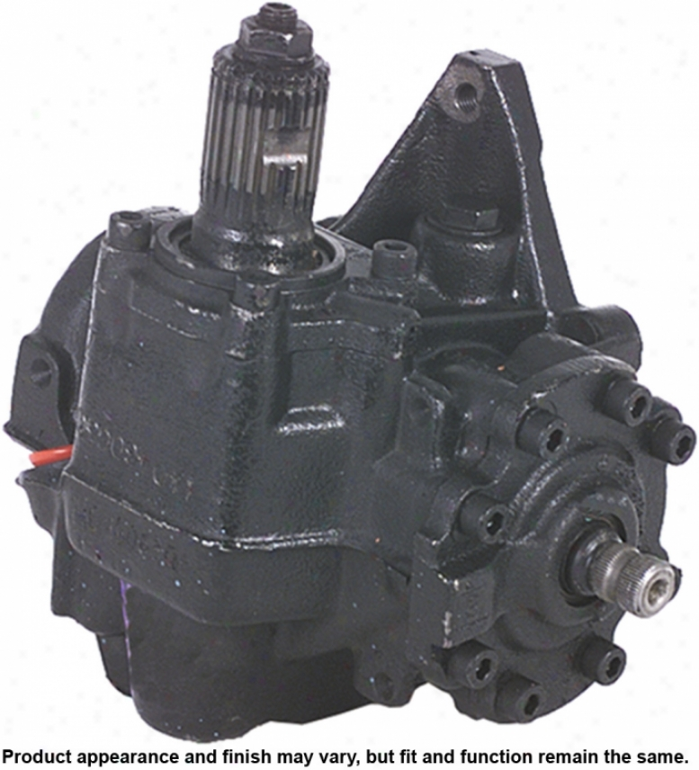 Cardone A1 Cardone 27-8603 278603 Mercedes-benz Parts